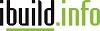 ibuild_logo_elfogadott