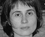 monica_lazarica