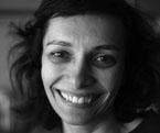 monica_popescu