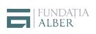 Fundatia Alber